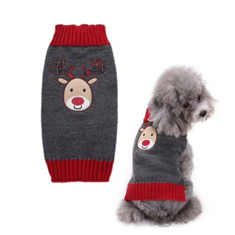 Winter Warm Chritmas Jumpers