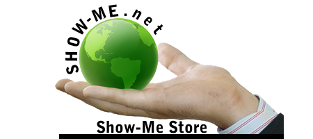 Show-me store