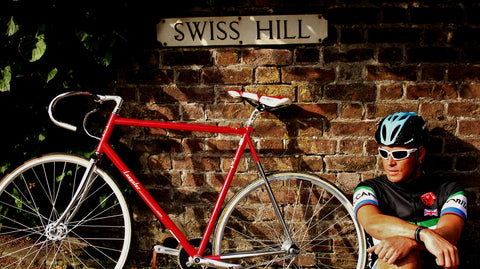 meccanica-british-made-cycle-top-swiss-hill