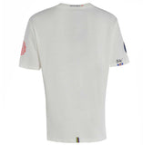 Meccanica-white-logo-t-shirt-british-made-2