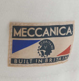 Meccanica-white-logo-t-shirt-british-made-6