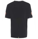 Meccanica-black-logo-t-shirt-british-made-2