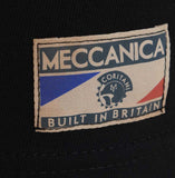 Meccanica-black-logo-t-shirt-british-made-7