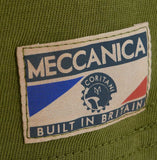 Meccanica-olive-green-t-shirt-british-made-5