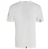 Meccanica-white-british-made-t-shirt-enjoy-2