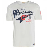 Meccanica-white-british-made-t-shirt-enjoy-1