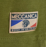 Meccanica-british-made-olive-t-shirt-enjoy-3