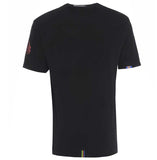 Meccanica-british-made-black-t-shirt-enjoy-2