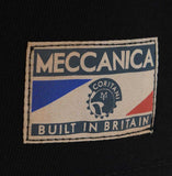 Meccanica-british-made-black-t-shirt-enjoy-3