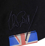 Meccanica-british-made-black-t-shirt-enjoy-4