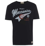 Meccanica-british-made-black-t-shirt-enjoy-1