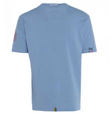 Meccanica-sky-blue-toolbox-t-shirt-british-made-2