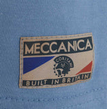 Meccanica-sky-blue-toolbox-t-shirt-british-made-6