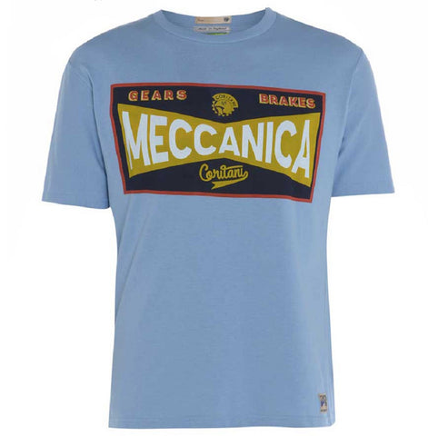 Meccanica-sky-blue-toolbox-t-shirt-british-made-1