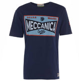 Meccanica-navy-blue-toolbox-t-shirt-british-made-1