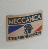 Meccanica-navy-blue-toolbox-t-shirt-british-made-3