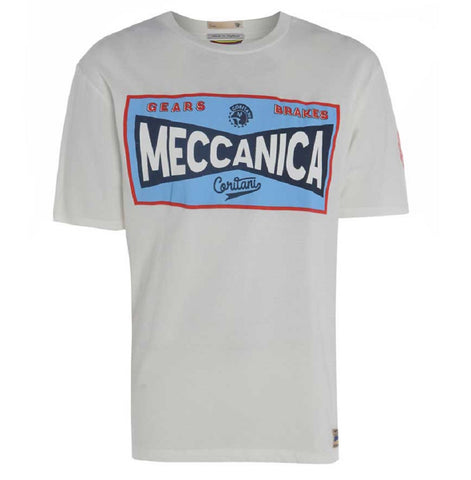 Meccanica-white-toolbox-t-shirt-british-made-1