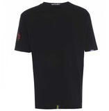 Meccanica-navy-blue-toolbox-t-shirt-british-made-2