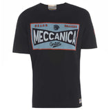 Meccanica-black-toolbox-t-shirt-british-made-1