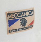 meccanica-t-shirt-british-made-parts-2