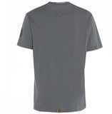 Meccanica-british-made-t-shirt-grey-parts-and-supply-2