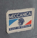 Meccanica-british-made-t-shirt-grey-parts-and-supply-3