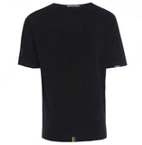 meccanica-t-shirt-british-made-parts-black-1