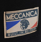 meccanica-t-shirt-british-made-parts-black-2