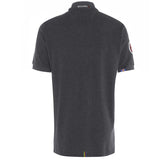 Meccanica-british-made-polo-shirt-grey-2
