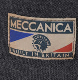 Meccanica-british-made-polo-shirt-grey-3