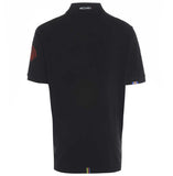 Meccanica-british-made-polo-shirt-black-2