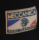 Meccanica-british-made-polo-shirt-black-5