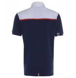 Meccanica-british-made-polo-shirt-union-jack-2
