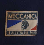 Meccanica-british-made-polo-shirt-union-jack-3
