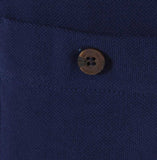 Meccanica-british-made-polo-shirt-union-jack-6