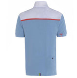 Meccanica-british-made-polo-shirt-skyblue-white-2
