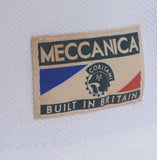 Meccanica-british-made-zip-neck-polo-shirt-royal-blue-white-7