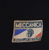 Meccanica-british-made-cycle-polo-shirt-black-4