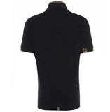 Meccanica-british-made-cycle-polo-shirt-black-2