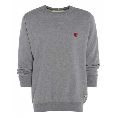British-Made-Sweatshirt-Grey-Meccanica