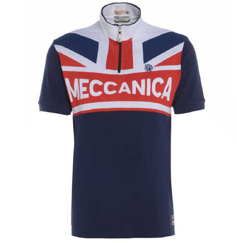 Meccanica-british-made-polo-shirt-union-jack-1