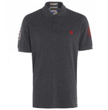 Meccanica-british-made-polo-shirt-grey-1