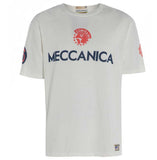 Meccanica-white-logo-t-shirt-british-made-1