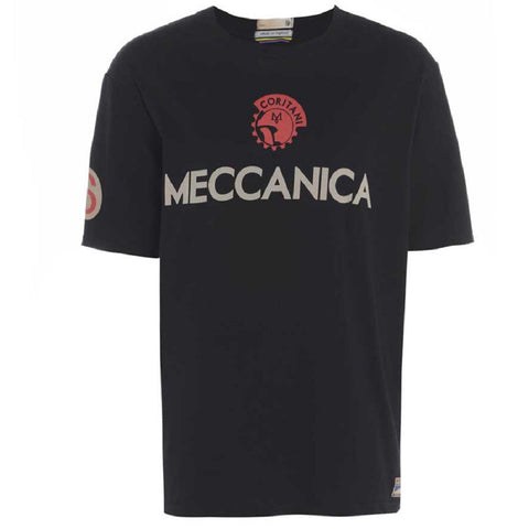 Meccanica-black-logo-t-shirt-british-made-1
