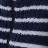 Meccanica-british-made-merino-wool-cycle-jersey-blue-white-4
