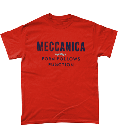 British-t-Shirt-Form-Follows-Function-Screen-Print