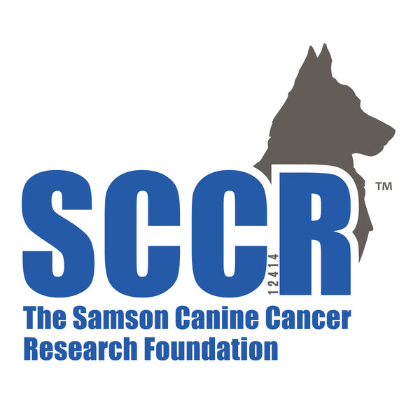 The Samson Canine Cancer Research Foundation