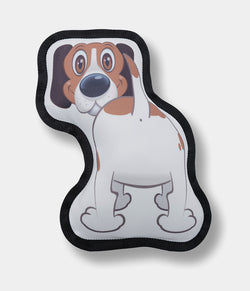 CANINE COOLEYS™ Toy For Medium and Large Dogs