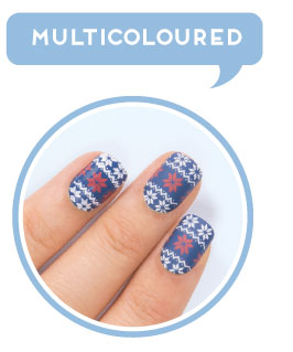 multicoloured-how-to