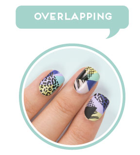 overlapping-how-to
